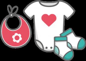 72897d8edb71c 2 dôležité veci na oblečenie, ktoré zvýšia pohodlie a bezpečnosť dieťaťa: